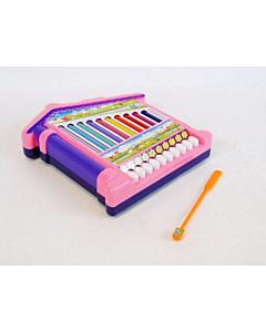 Ksülofon Musicpiano 9960-1